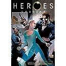 Heroes: Godsend #2