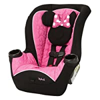 Asiento convertible Disney Baby Minnie Mouse APT 40 (Mouseketeer)