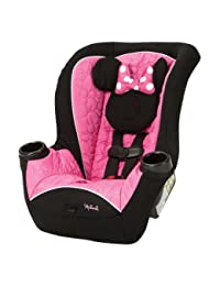 Disney APT Convertible Car Seat, Mouseketeer Minnie BOBEBE Online Baby Store From New York to Miami and Los Angeles