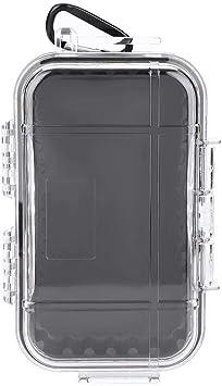 Caja de almacenamiento a prueba de agua - Caja de almacenamiento a ...