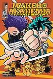 My Hero Academia, Vol. 23 (23): more info