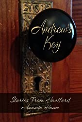 Andrew's Key (Stories From Hartford Book 1)