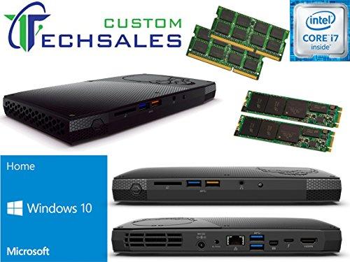 buy Intel NUC NUC6i7KYK Mini PC i7-6770HQ, 2 x 512GB PRO m.2 SSDs, 16GB RAM, Windows 10 Home     ,low price Intel NUC NUC6i7KYK Mini PC i7-6770HQ, 2 x 512GB PRO m.2 SSDs, 16GB RAM, Windows 10 Home     , discount Intel NUC NUC6i7KYK Mini PC i7-6770HQ, 2 x 512GB PRO m.2 SSDs, 16GB RAM, Windows 10 Home     ,  Intel NUC NUC6i7KYK Mini PC i7-6770HQ, 2 x 512GB PRO m.2 SSDs, 16GB RAM, Windows 10 Home     for sale, Intel NUC NUC6i7KYK Mini PC i7-6770HQ, 2 x 512GB PRO m.2 SSDs, 16GB RAM, Windows 10 Home     sale,  Intel NUC NUC6i7KYK Mini PC i7-6770HQ, 2 x 512GB PRO m.2 SSDs, 16GB RAM, Windows 10 Home     review, buy Intel NUC6i7KYK i7 6770HQ 512GB Windows ,low price Intel NUC6i7KYK i7 6770HQ 512GB Windows , discount Intel NUC6i7KYK i7 6770HQ 512GB Windows ,  Intel NUC6i7KYK i7 6770HQ 512GB Windows for sale, Intel NUC6i7KYK i7 6770HQ 512GB Windows sale,  Intel NUC6i7KYK i7 6770HQ 512GB Windows review