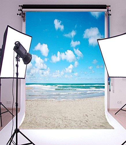 Sand Backdrop - 4