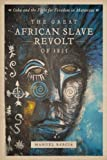 In June 1825 the Cuban countryside witnessed a large African-led slave rebellion -- a revolt that began a cycle of slave uprisings lasting until the mid-1840s. The Great African Slave Revolt of 1825 examines this movement and its participants for ...