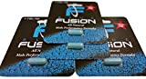 Best Male Performance Pills - Bluefusion all Natural Male Performance Enhancement Supplement Energy Review