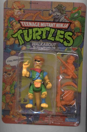 teenage-mutant-ninja-turtles-walkabout-the-kicking-kangroo-from-down-under