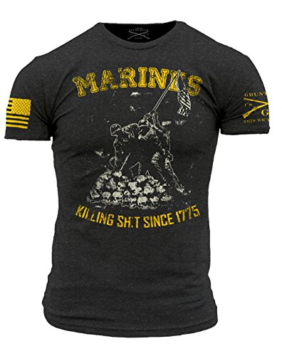 grunt-style-marines-mens-t-shirt-size-xxl
