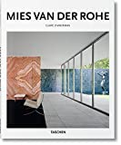 #5: Mies van der Rohe (Basic Art Series 2.0)
