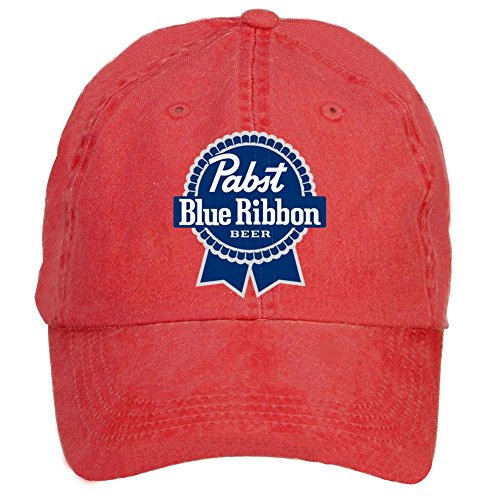 beer logo hats - 7