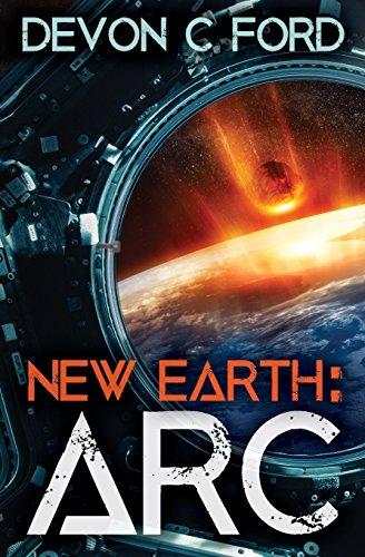ARC (New Earth)