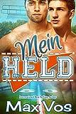 Mein Held (My Hero) (German Edition)