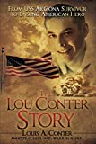 The Lou Conter Story: From USS Arizona Survivor to