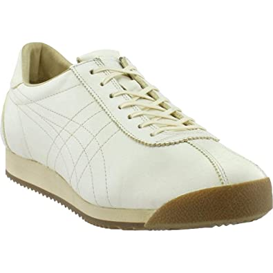 outlet store 9153f 8a1fe Amazon.com | ASICS Mens Tiger Corsair Nippon Made Athletic ...