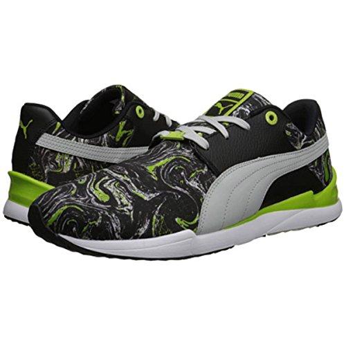 Puma Bike Shoes - 4