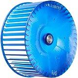 Frigidaire 5304471283 Air Conditioner Blower Wheel