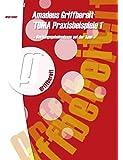"""Amadeus Griffbereit """"Toma Praxisbeispiele 1"""": Buchungsgeheimnissen auf der Spur"""