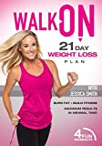 Buy Walk On: 21 Day Weight Loss Plan
