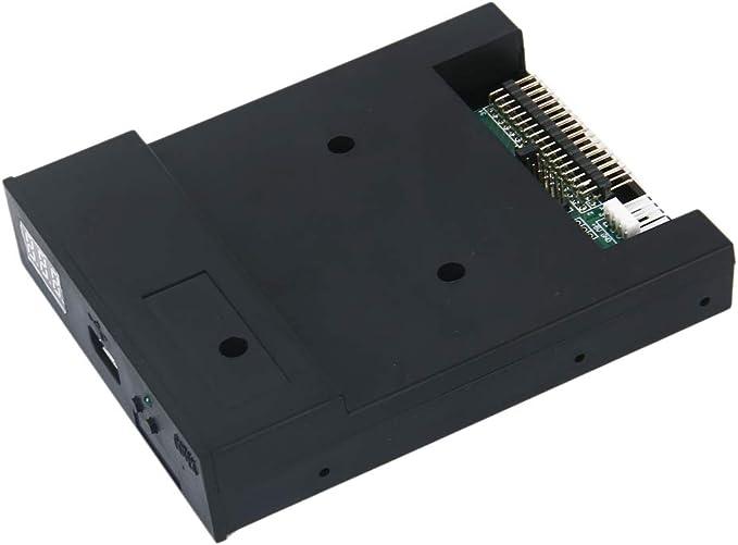 SFR1M44-U100K USB Floppy Drive Emulador para YAMAHA KORG Órgano Electrónico
