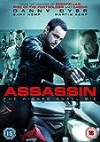 Assassin [DVD]