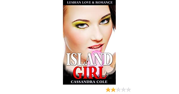 ROMANCE: Lesbian Romance: THE GIRLS GETAWAY (Lesbian Gay Bisexual Erotic First Time Lesbian BBW Fiction) (First Time Gay Lesbian LGBT Erotic FFF Lesbian .