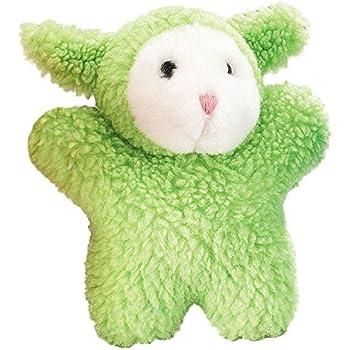 Pet Supplies : Pet Squeak Toys : Zanies Smiling Sun Dog