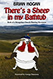 There's a Sheep in my Bathtub: Birth of a Mongolian Church Planting Movement