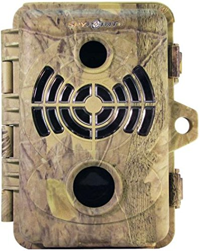 Spy Point Dummy Camera for Security Use Camo