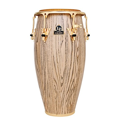 Series Wood Congas (Lp Galaxy Giovanni Series Conga 11.75 Inches)