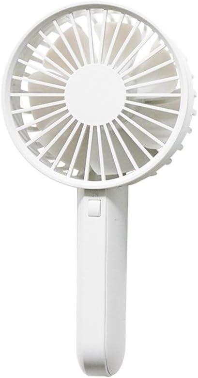 ROIY Mini Ventilador Para El Cochecito Mini Ventiladores Mini ...