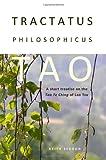 Tractatus Philosophicus Tao, Keith Seddon, 0955684455