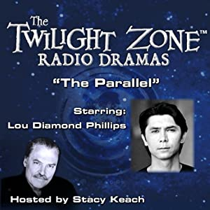 The Parallel Radio/TV Program