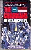 Vengeance Day, Richard Austin, 0515093211