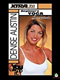 Denise Austin: Xtralite Beginner's Yoga Essentials