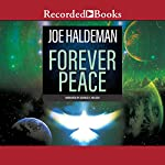 Forever Peace | Joe Haldeman