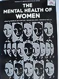 Mental Health of Women, Guttentag, 0123108500