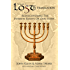 Rediscovering the Hebrew Roots of Our Faith (Lost in Translation Book 1)