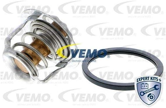 Vemo V40-99-0024 Refrigerantes del Motor