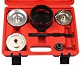 PMD Products BMW X5 E53 Rear Subframe Ball Joint Bushing Tool