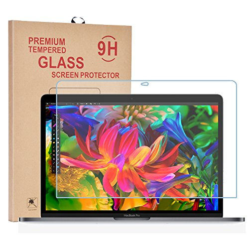 RBEIK Protector Tempered 13 3 Released product image