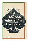 Odds against Me, John scarne, 0671530577
