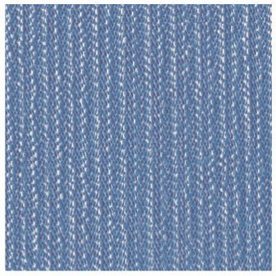 Magic Cover Grip Non-Adhesive Shelf Liner, Country Blue, 12-Inch by 5-Feet by Magic Cover