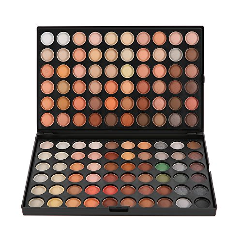 Abody-120-Colors-Eyeshadow-Makeup-Palette-Neutral-Warm