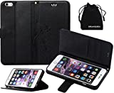 Drunkqueen Iphone 6 Cases - Best Reviews Guide