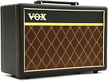 Guitar Amplifier Speaker Combos