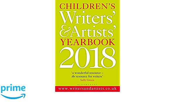 Writers And Artists Yearbook 2015 Pdf