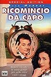 Ricomincio Da Capo (SE) [Italian Edition] by andie macdowell