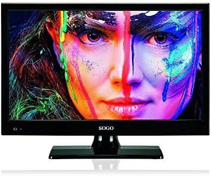 Sogo SS 1621 - TV: Amazon.es: Electrónica