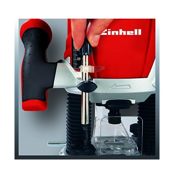 Einhell-TE-RO-1255-E-240-V-Electronic-Router-14-inch-Multi-Colour