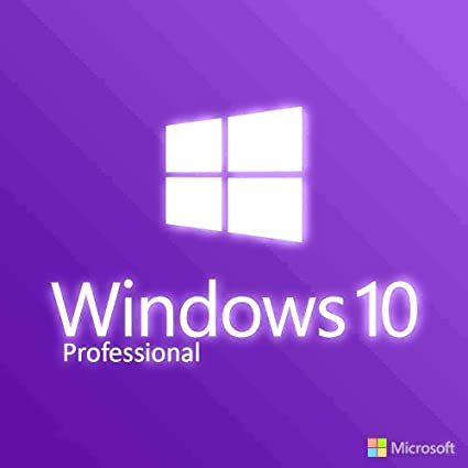 key windows 10 pro 64 2018